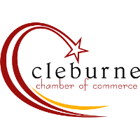 Cleburne Chamber of Commerce